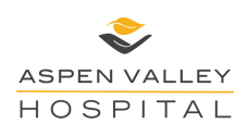 Aspen Valley Hospital: WE-cycle IMPACT Sponsor