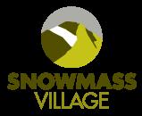 Town of Snowmass Village alternate logo