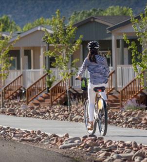 Movimiento en Bici 3
