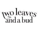 Two Leaves and a Bud - WE-cycle sponsor logo