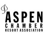 Sponsor: Aspen Chamber ACRA