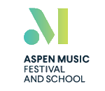 Sponsor: Aspen Music Festival and School