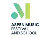 Sponsor: Aspen Music Festival and School