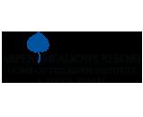Sponsor: Aspen Meadows