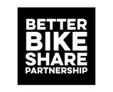 Sponsor: Better Bike Share