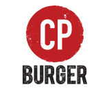 Sponsor: CP Burger