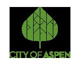 Sponsor: City of Aspen
