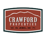 Sponsor: Crawford Properties