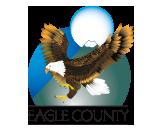 Sponsor: Eagle County