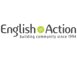 Sponsor: English in Action