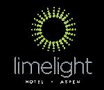 Sponsor: Limelight Hotels
