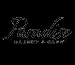 Sponsor: Paradise Bakery