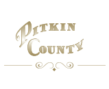 Sponsor: Pitkin County