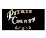 Sponsor: Pitkin County