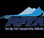 Sponsor: RFTA