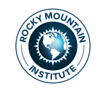 Sponsor: Rocky Mountain Institute