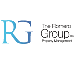 Sponsor: Romero Group