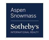 Sponsor: Aspen Snowmass Sotheby's