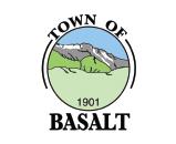 Sponsor: Town of Basalt