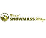 Sponsor: Town of Snowmass