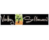 Sponsor: Valley Settlement