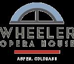 Sponsor: Wheeler Opera House