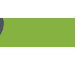 Sponsor: Aspen Center for Environmental Studies