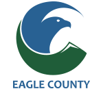 Eagle County Colorado - WE-cycle sponsor