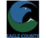 Eagle County Colorado - WE-cycle sponsor