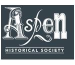 Sponsor: Aspen Historical Society