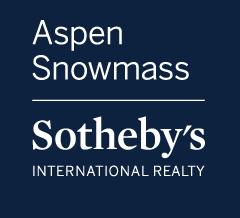 Sotheby's Aspen Snowmass